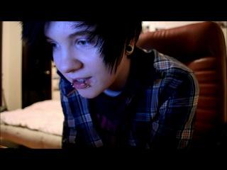 Результаты поиска: мальчики геи (9) видео.